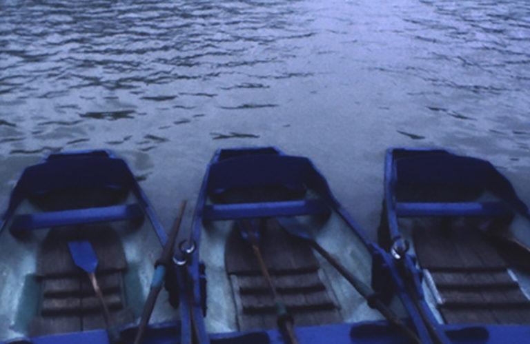13boats_fr-2-