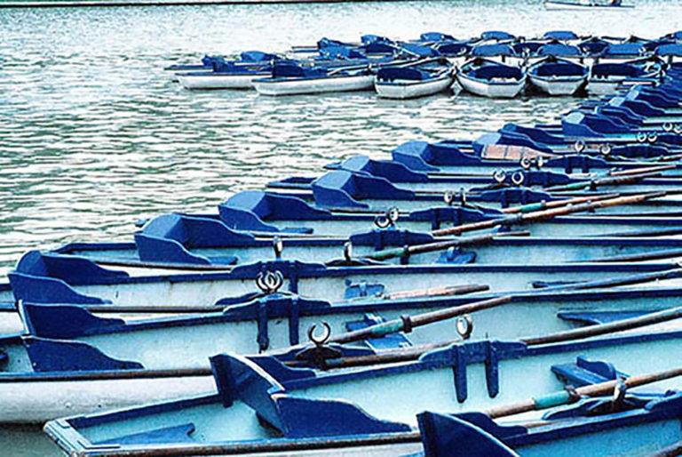 14GS-031 Blue Boats II-2-