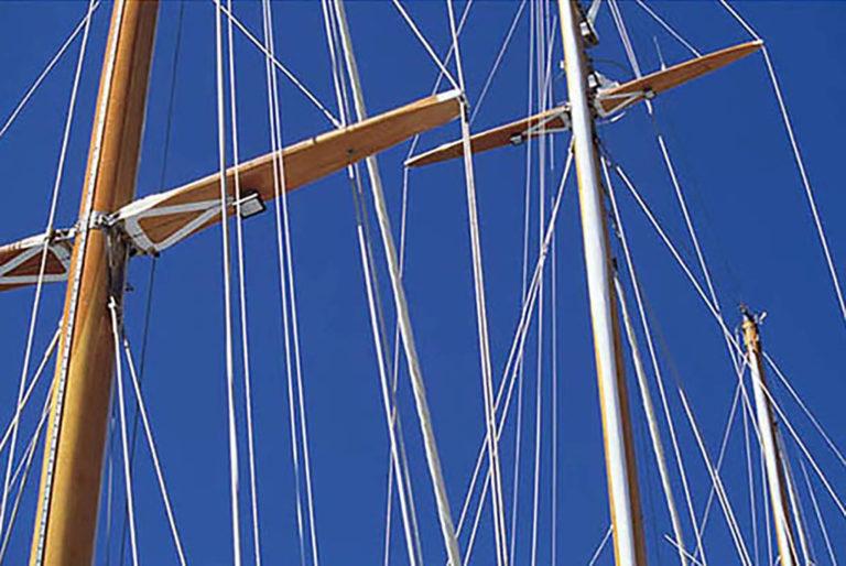 15GS-020 Masts-2-