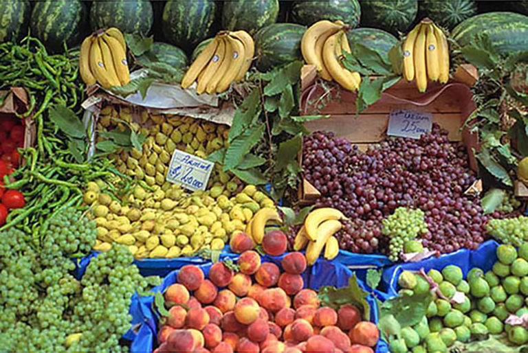 44GS-018 Fruit Market-2-