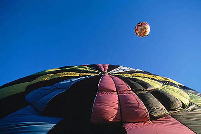 68GS-019 Hot Air Balloons I-2-