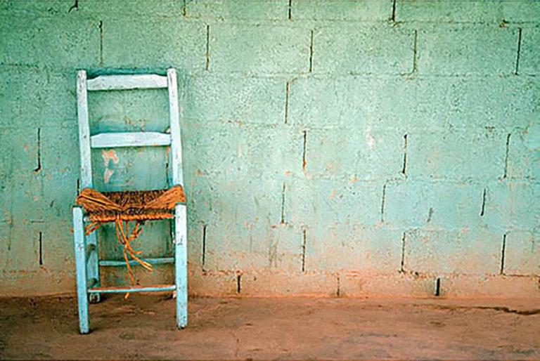 69GS-010 aqua chair DR-2-